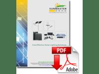 catalogo2 Blog Energía Solar
