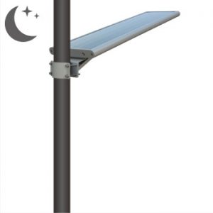 2-allinone-300x300 All in one solar street light