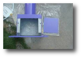 861a6f3cad852008ebd422f9cf8f4942 Solar Batteries Position