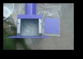 861a6f3cad852008ebd422f9cf8f4942 Solar Battery Position