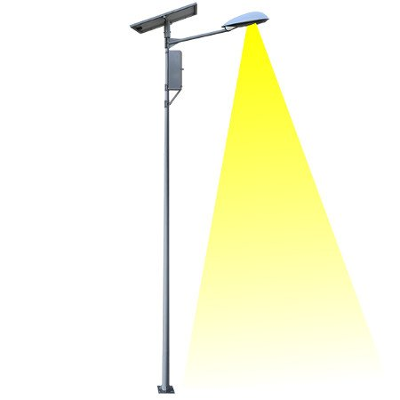 Advantages-of-LED-Street-Lights Led street lights