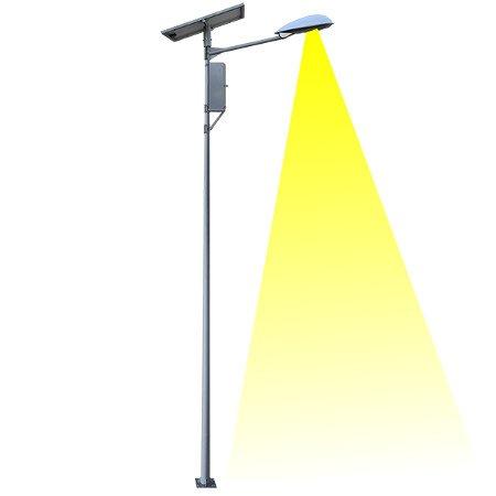 Advantages-of-LED-Street-Lights Led street lights