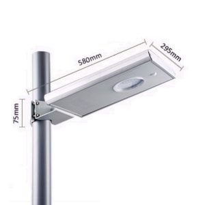 All-in-One-10W-300x300 All in one solar street light