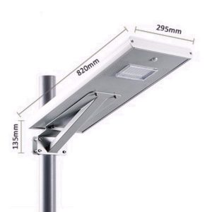 All-in-One-15W-300x300 All in one solar street light
