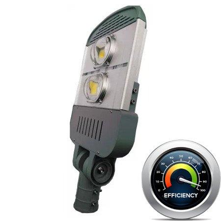 LED-street-lights-are-energy-efficient Led street lights