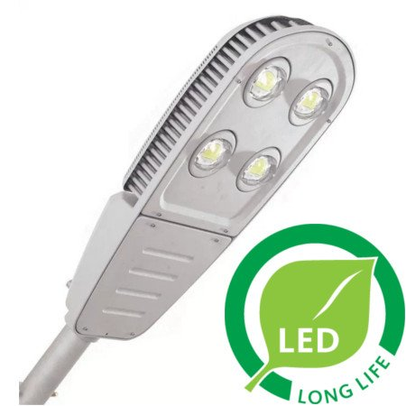 LED-street-lights-have-longer-lives. Led street lights