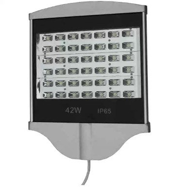 Led-Street-Light-–-SLD01-SLM Led street lights