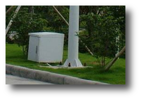 a38f89db214dd353b8e4b1b63db5eebe Solar Battery Position