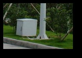 a38f89db214dd353b8e4b1b63db5eebe Solar Batteries Position