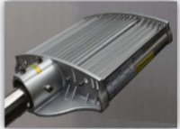 Heat-sink- Led street lights