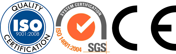 certificazioni-off-grid-system Off grid solar power systems