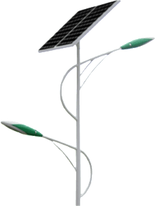 solar-lights-manufacturer1-232x300 Sunmaster - Solar Lights Manufacturer