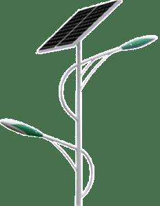 solar-lights-manufacturer1-232x300 Sunmaster - Solar street light