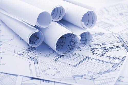 design-projects Blog Energía Solar