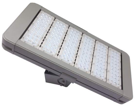STG03-210W LED Flood Light