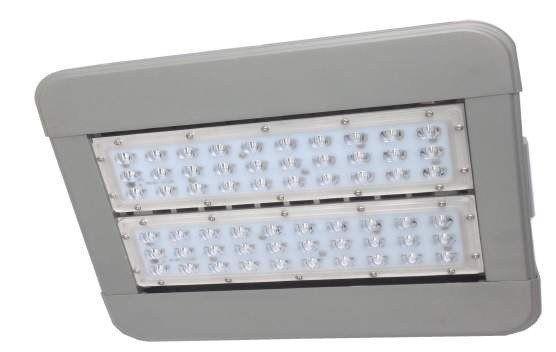 STG03-60W LED Flood Light
