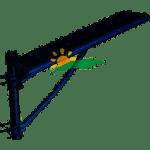 all-in-one-150x150 Solar Lights Customer Feedback