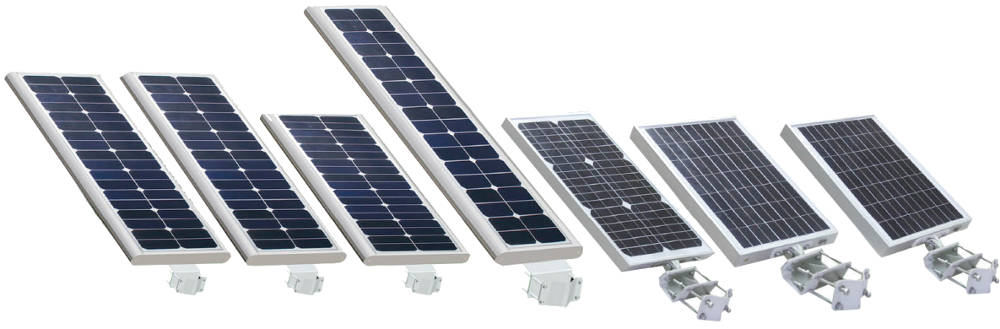 "all-in-one-solar-street-light-series Luminarias Solares ""Todo en Uno"""