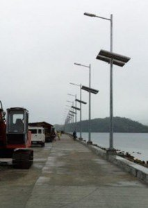 SunMaster-Solar-street-light-in-Philiphines1-213x300 Hurricane Proof Solar Street Lights