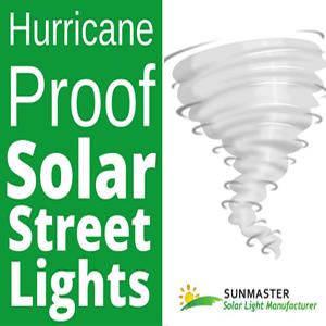hurricane_evidenza1 Blog Energía Solar