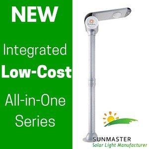 lowcost1 Blog Energía Solar