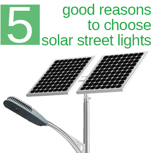 reasons_evidenza Solar Lights Blog