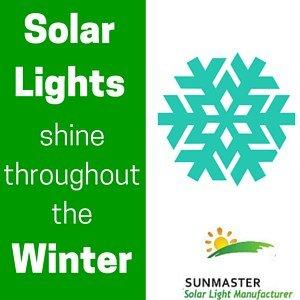winter3 Blog Energía Solar