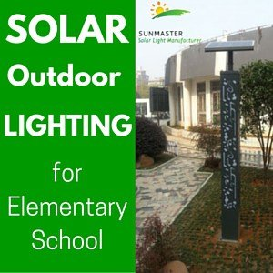 lowcost Solar Lights Blog