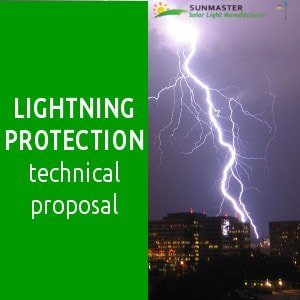 Lightning-protection-1 Solar Lights Blog