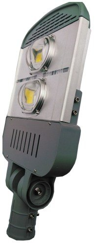 SLD29B1-2 Led street lights