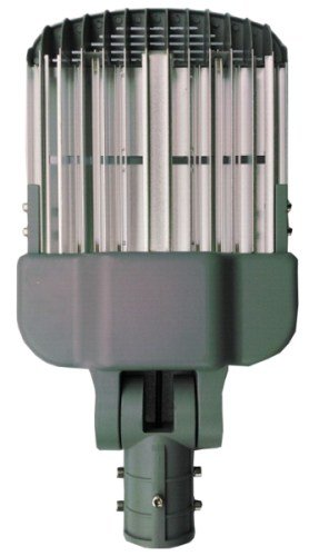 SLD29B7-2 Led street lights