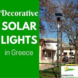 greece_evidenza Solar Lights Blog