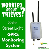 SunMaster-gprs-monitoring-system Solar Lights Blog
