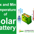Solar Battey  120x120 - Solar Batteries