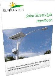EbookLittle3 Solar Battery Position