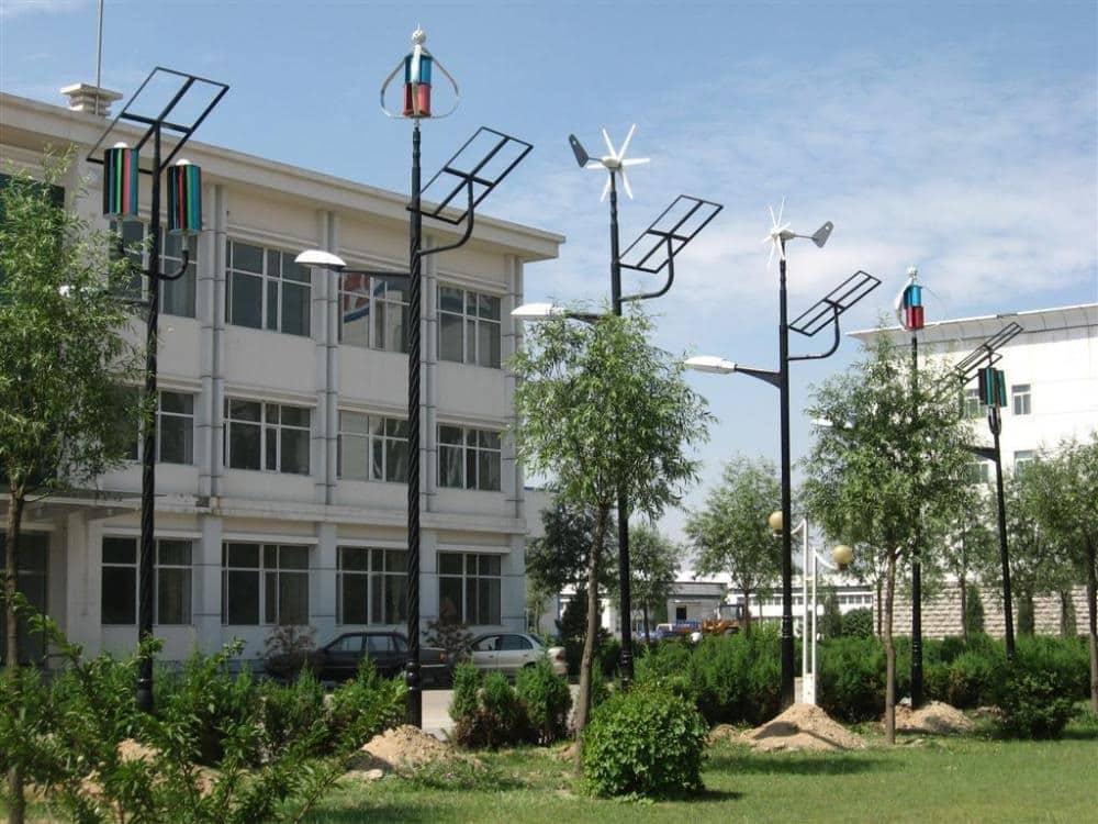 scale-1000x1000 Iluminación Solar y Energía Eólica para Exteriores