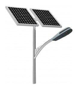 SolarStreetLight260x300 Sunmaster - Solar street light
