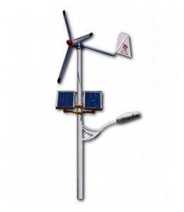 SolarWind260x300 Sunmaster - Solar Lights Manufacturer