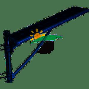 all-in-one-260x300 Sunmaster - Fabricante de iluminación solar