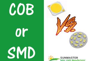 COBSMD-300x202 Solar Lights Blog