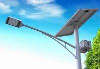 436519eea8ec08927ccfaa69d0889873 Solar Battery Position
