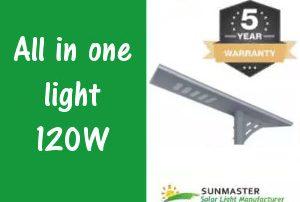AllInOne120W-Preview2-300x202 Blog Energía Solar