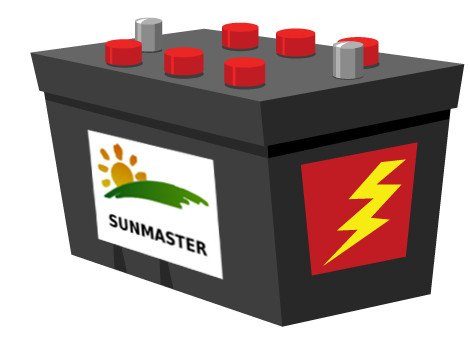 BatterySunmaster How to Maintain an Off-Grid Solar System