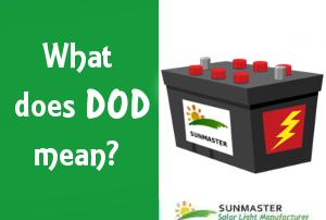 DOD-Batteries2-300x202 Blog Energía Solar