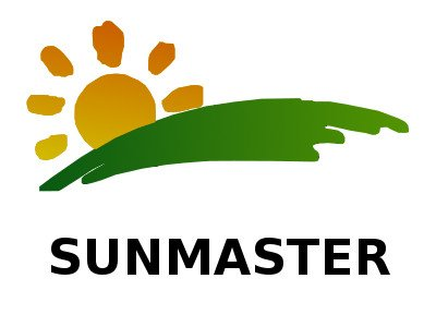 Sunmaster What does dod mean? DOD and solar batteries