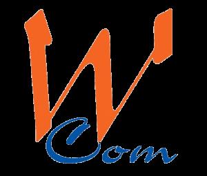 logo-300x255 Solar Lights Customer Feedback