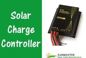 Solar-Charge-Control-300x202 Solar Lights Blog