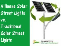 AllinONEVSSSLight Solar Lights Blog