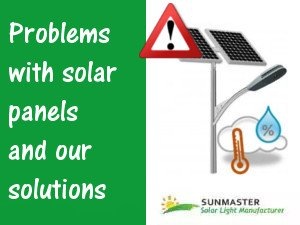 problems with solar home system in Several situations can affect a pv system's output, and new troubleshooting tools are available to help identify system losses and take some of potential pv problems | home power magazine jump to navigation.