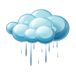 Waterproof-IP65 Problems with solar panels and our solutions
